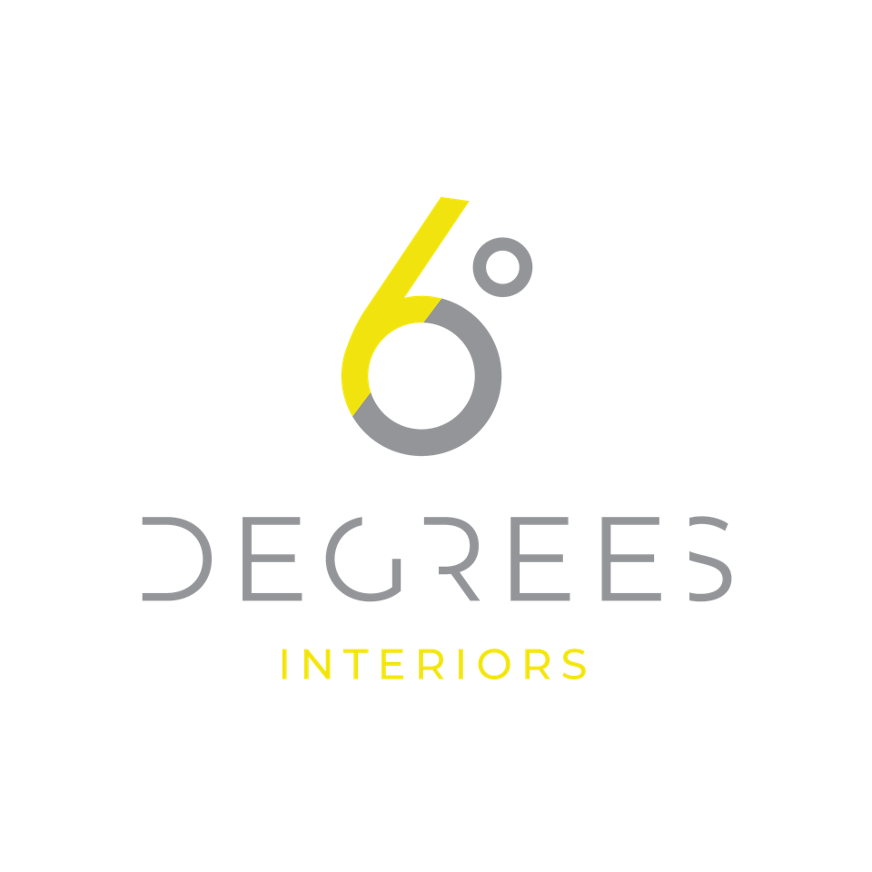 6 degrees interior design company in uae